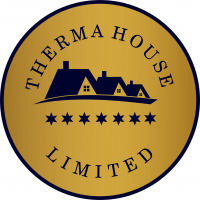 Therma House Limited Logo