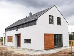 Ultra Modern houses development-2